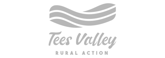 TVRA logo